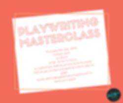 playwriting masterclass.png