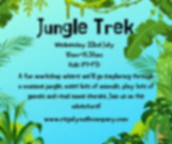 Jungle Trek.png