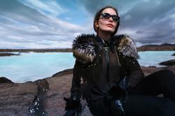 Reykjavík Fashion and Design