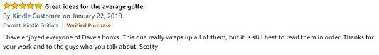 Amazon Review of SBYU.JPG