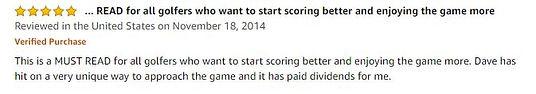 Gorilla Brad Review.JPG
