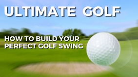 ultimate golf_ (8).png