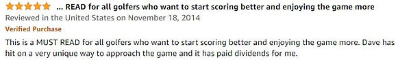 Gorilla Review.JPG