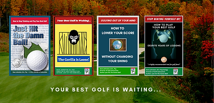 GOLFING OUT OF YOUR MIND (1).png