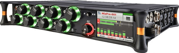 Sound devices 10T.jpg