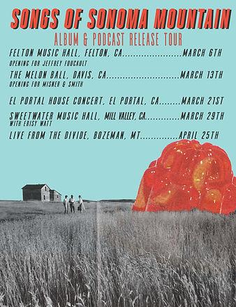 album release tour.jpg