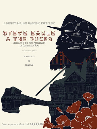 steve-earle-layers.jpg
