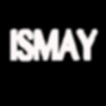 Ismay Dark Americana Band Avery Hellman
