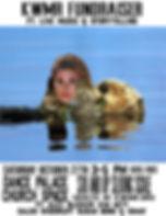 KWMR Poster Oct.jpg