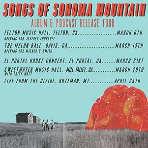 square album release tour.jpg