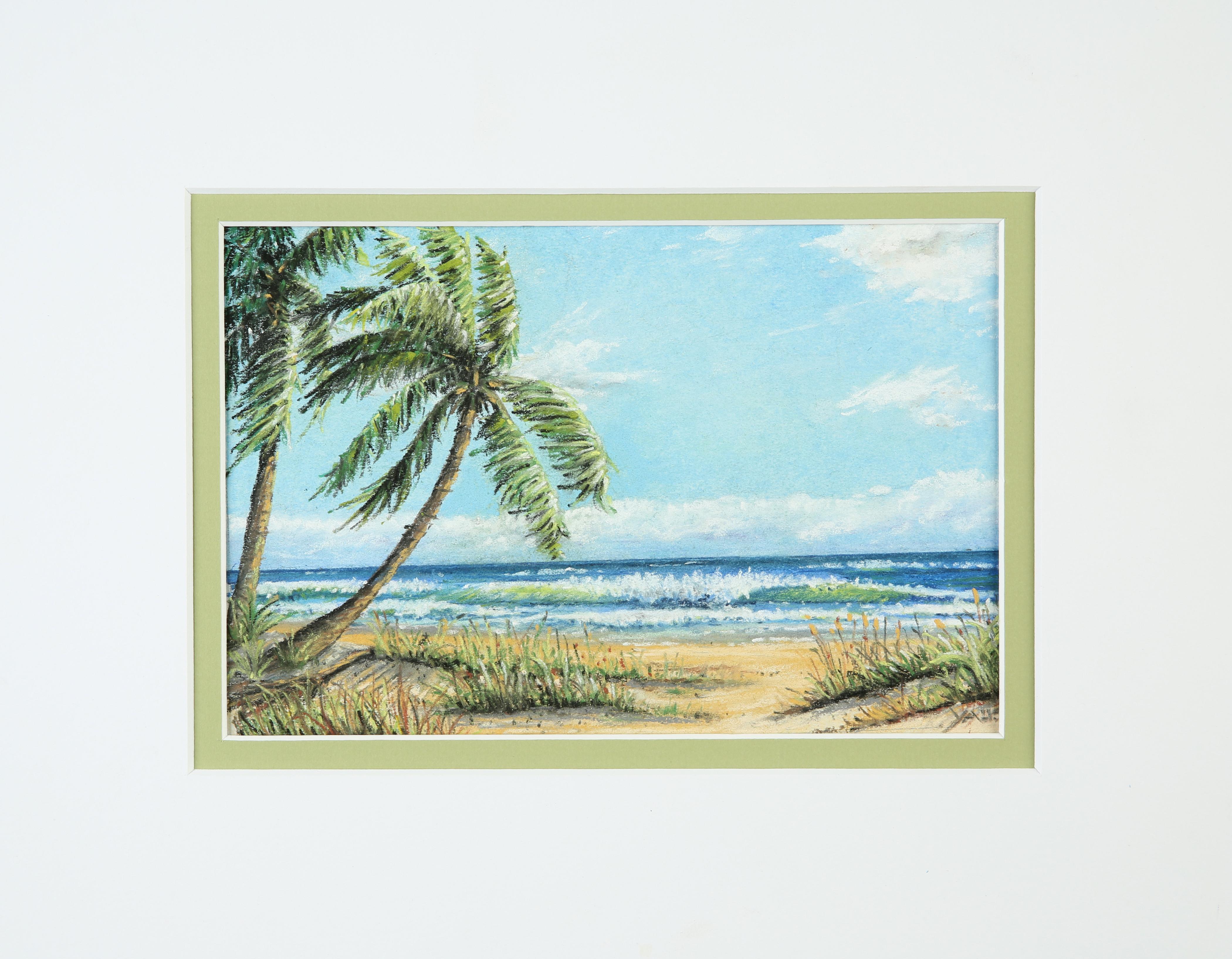 North Beach 8