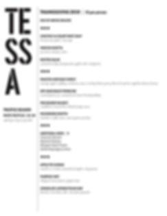 TESSA Thanksgiving 2019 Menu_edited.jpg