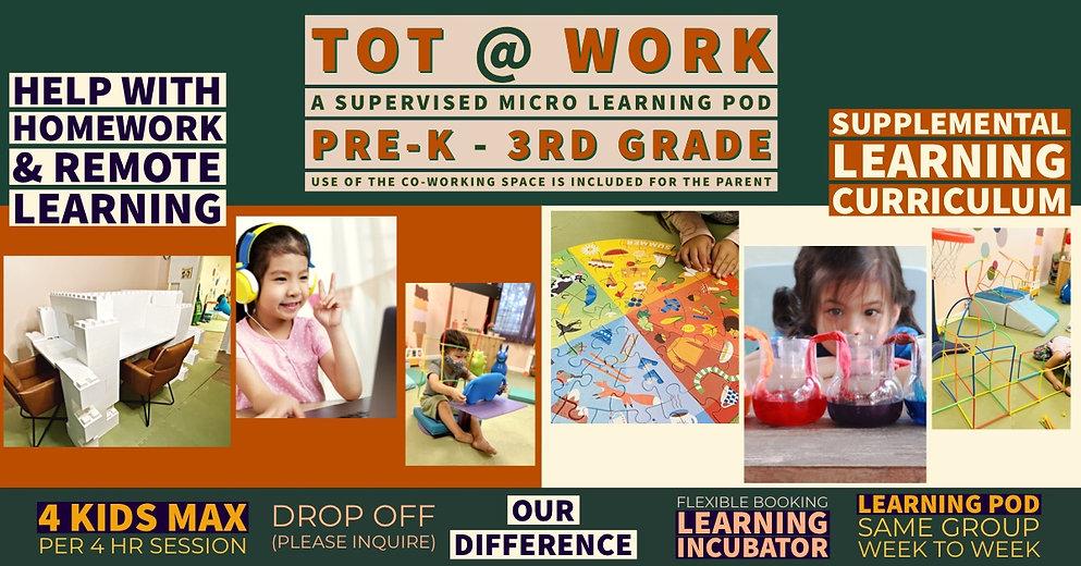 Tot & Work Learning Pod.jpeg
