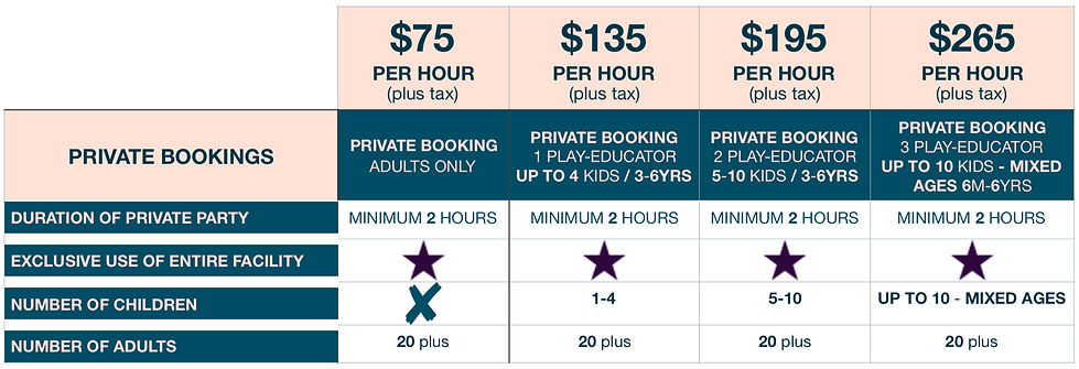 Work & Tot Events Pricing.png
