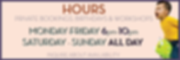 Events-Hours.png