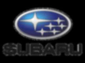 subaru-logo-240.png