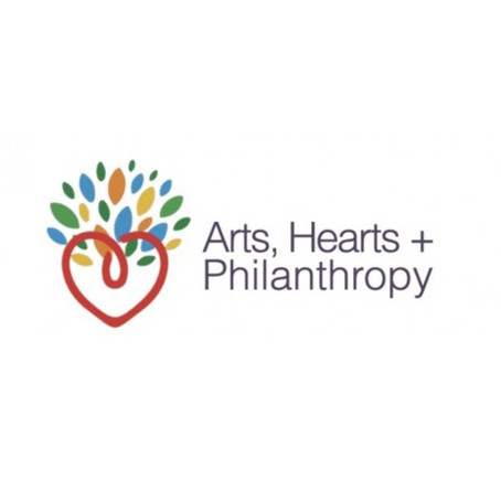 AHP and Be Great! to sponsor 6th Annual Veterans Awards