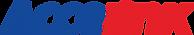 accelink-logo.png