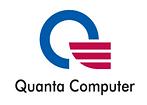 Quanta-Computer-logo.png