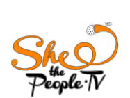 she-the-people-tv.png