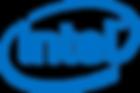 1280px-Intel-logo.svg.png