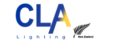 CLA-NZ-LOGO_20200123.png