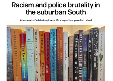 racism-police-brutality.png