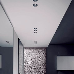 Thin Architectural