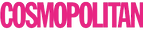 Cosmo-logo-high-res.png