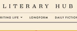 literary-hub.png