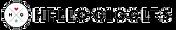hello-giggles-logo.png