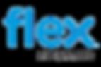 flex-logo.png