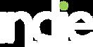 indie_logo_green_semicondtor.png