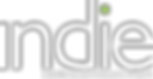 indie_logo_green_semicondtor.png