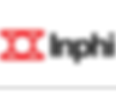 logo-inphi.png