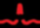 logo-broadcom.png