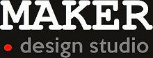 maker_logo_edited.jpg