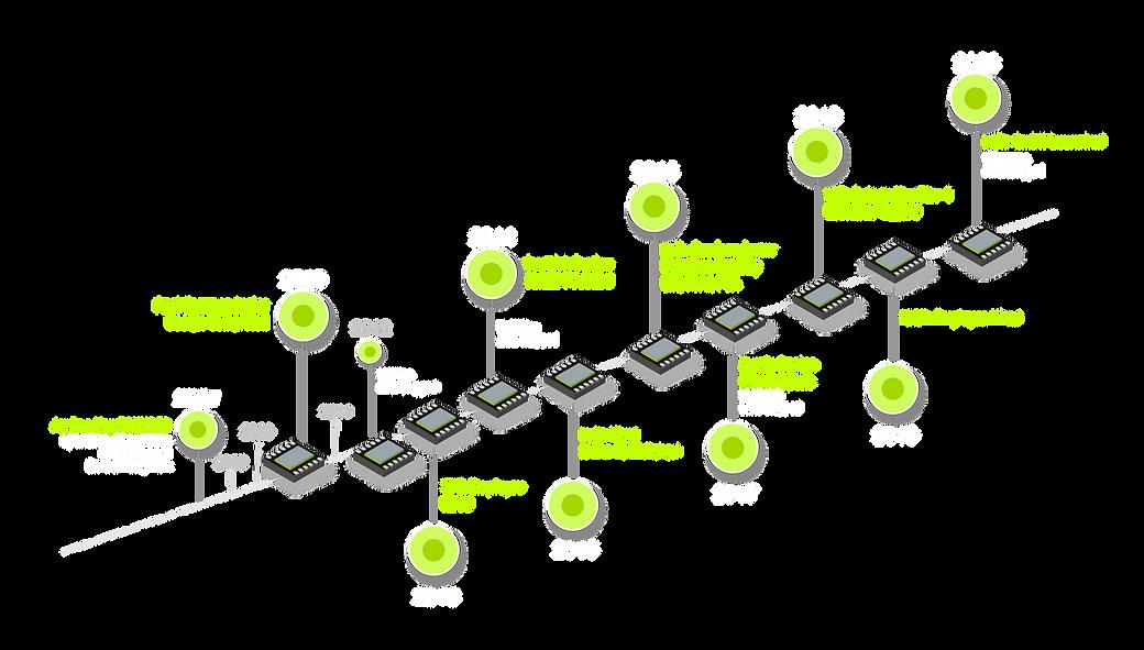 company-milestones-rev.png