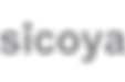 sicoya-logo.png