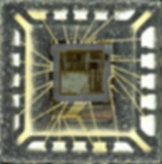 10-HSA2-post-decap-1014x1024.jpg