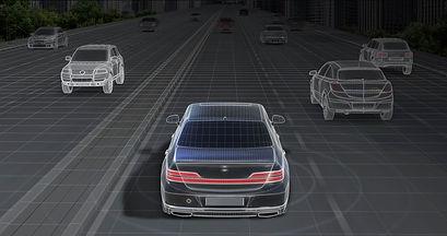 Autonomous-cars-scene.jpg