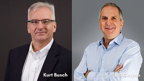 Kurt-Busch-Bill-Carpou.jpeg