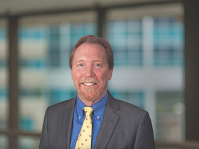 David Aldrich Joins Board of Directors of Mobix Labs