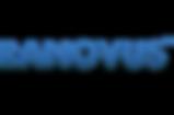 logo-ranovus.png
