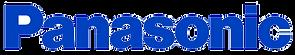 Panasonic_logo_bl_posi.png