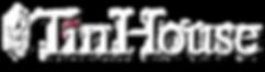 TH_logo_reverse_reddot.png