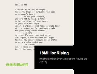 18million-rising.png