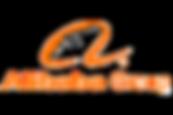 alibaba-group-logo.png