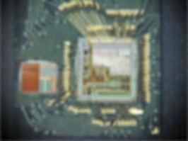 inner-ic2.jpg
