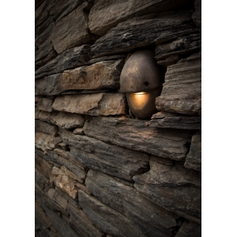 Mouse Wall Light